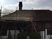 Roofing Contractors Sussex