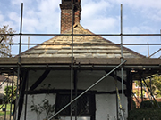 Roofing Repairs Sussex
